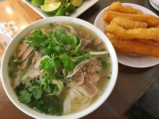beef-pho-and-dough